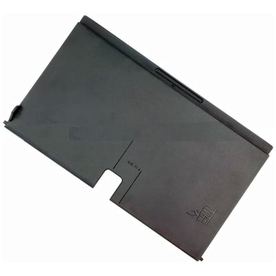 Paper Pickup input tray For HP Dj GT-5810 5820 5811 5821