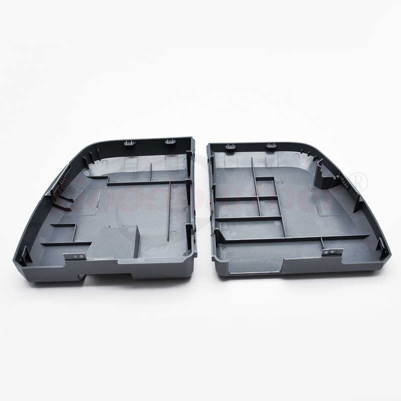 Side Cover  For Hp 1020 Printer