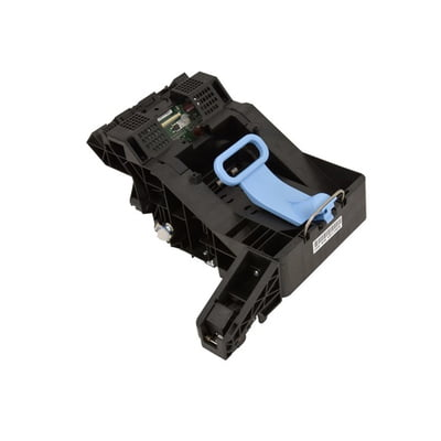 Carriage Assembly For HP DNJ T790/T1200/T770
