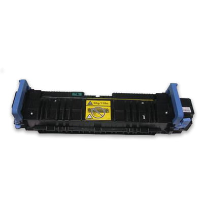 FUSER ASSEMBLY For HP 6030