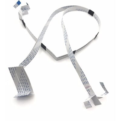 HEAD CABLE For Epson L805