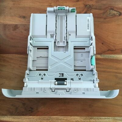 SAMSUNG 2876ND Lower Paper Tray -2