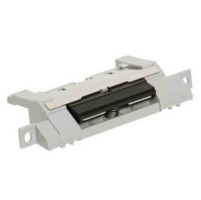 Separation Pad Assy Tray 2 For Laserjet 5200/1320/1160/2015 CET
