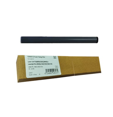 Original Fuser Film Sleeve For 1000 / 1020 GH